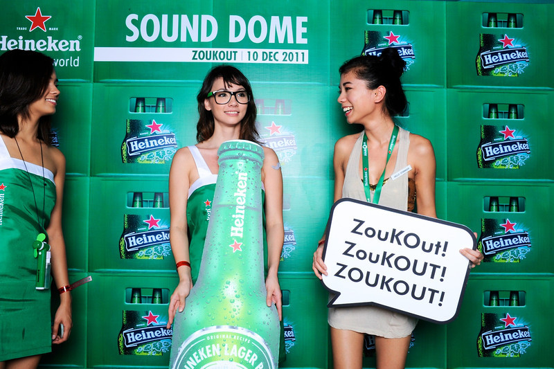 SoundDome 313.jpg