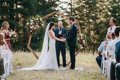 Arno Wedding 7-17-2021