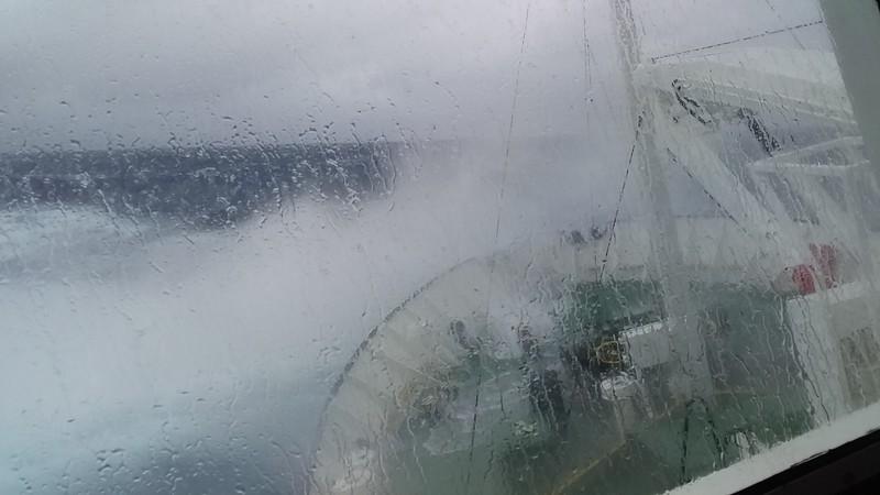 20190220_134223-Dow-Drake Passage.jpg