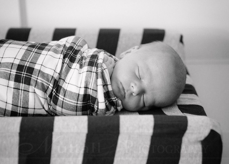 Henry Newborn 89bw.jpg