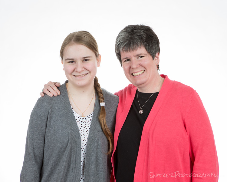 willows mother-daughter lunch 2016-1011.jpg