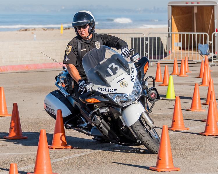 Rider 13-10.jpg