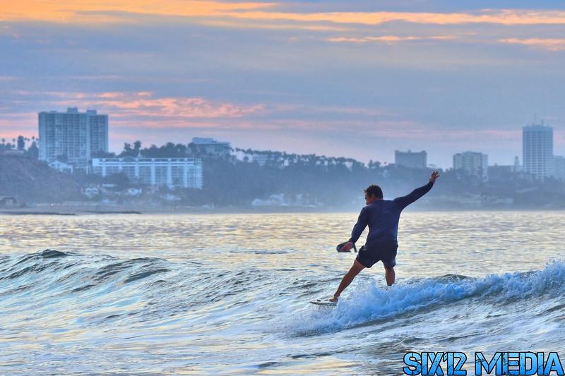 Surf Santa Monica-13v.jpg