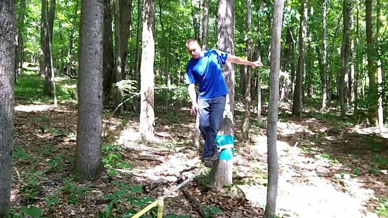 Balance Josh.MP4