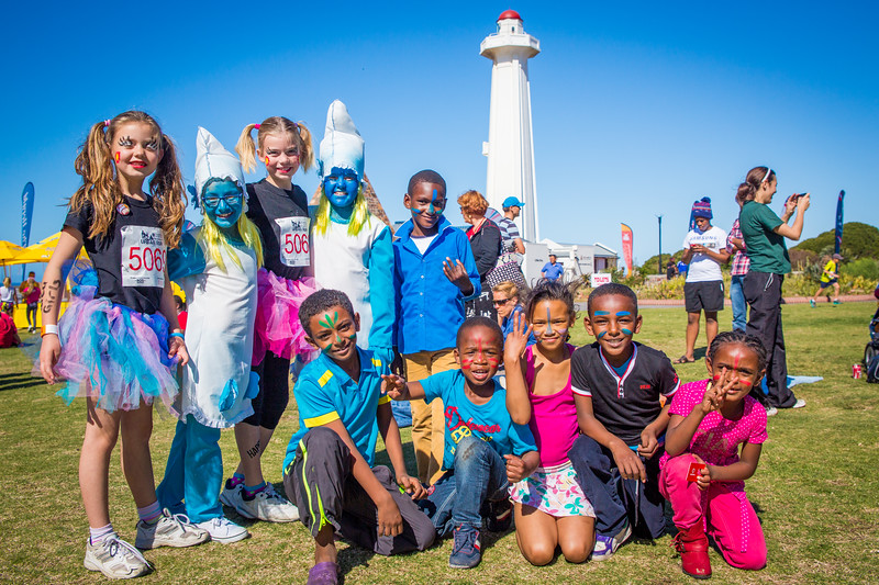 TDSP - KIDS URBAN RUN - SEPTEMBER 2014-40.jpg