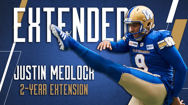 Medlock extension.jpg