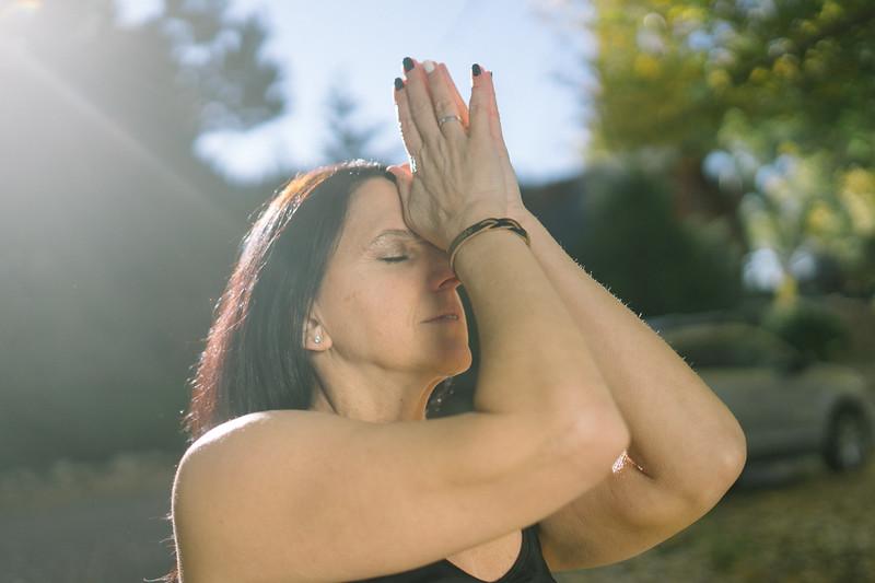 Toni Kuhn Yoga Photography Pine Mountain Club-96.jpg