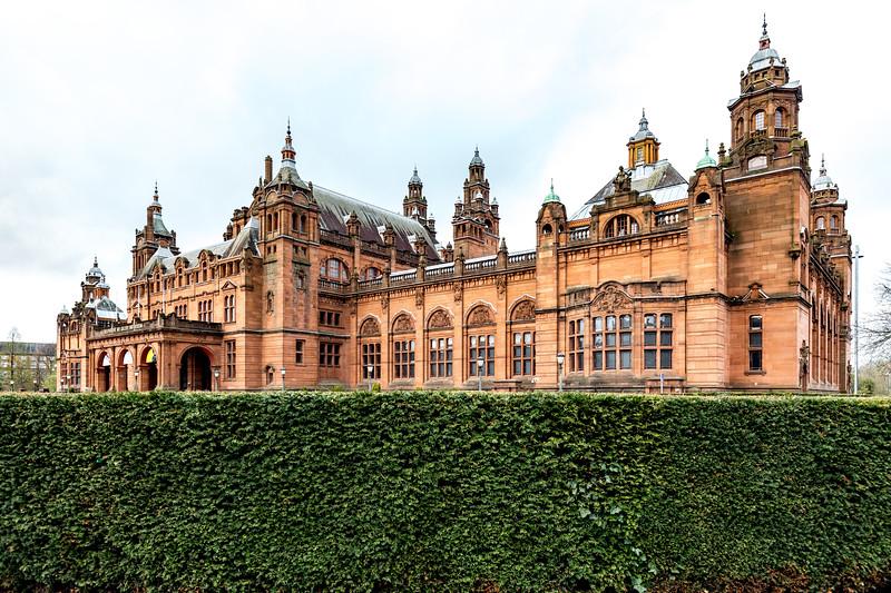 Glasgow_03.jpg