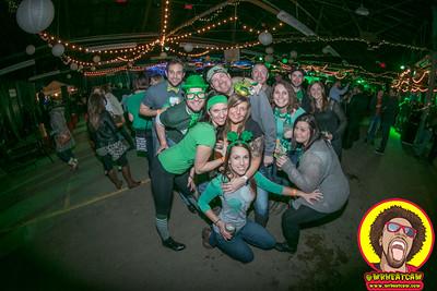Irish Tastefest 03-05-2016
