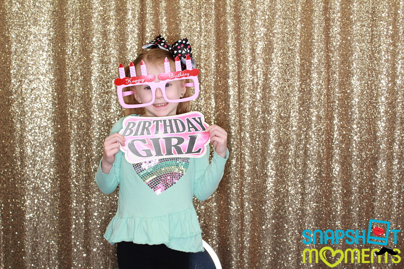 03-02-2019 - Madeline's Birthday_070.JPG
