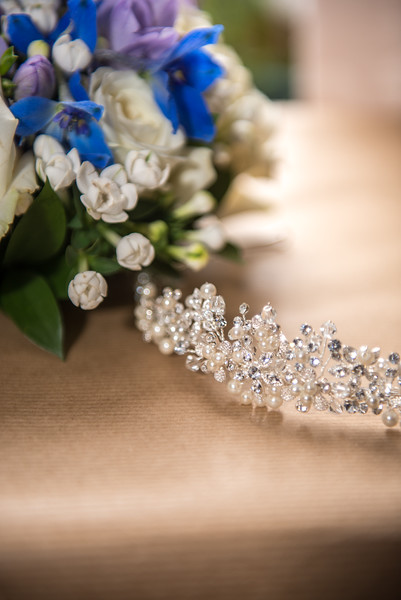 Michelle & Dan Wedding 130816-3105.jpg