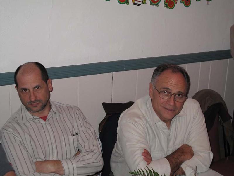 2008121547.jpg