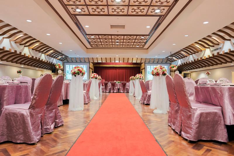 婚禮攝影|高雄圓山-20.jpg