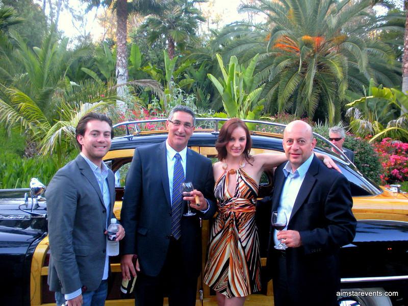 RSFe Cigar Party (23).JPG