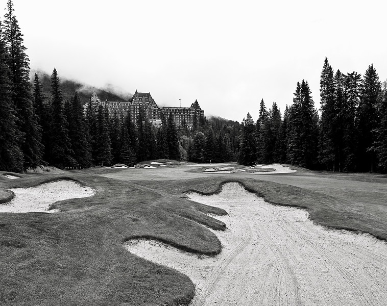 banff-springs-golf-photography-2.jpg