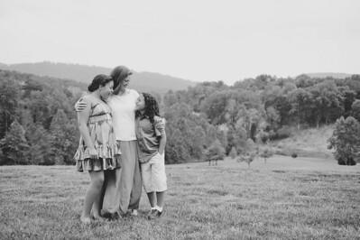 Beaufords - Family