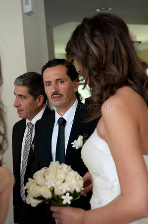 Inga and Samie Wedding