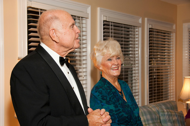 Roy & Joyce Stickel's 50th-0274.jpg