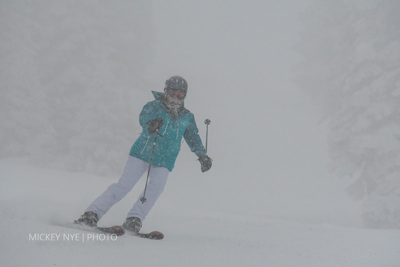012320 Ski Camp Day2-1012.JPG