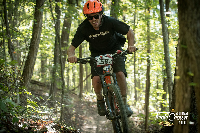 2017 Triple Crown Enduro - Windrock-32.jpg