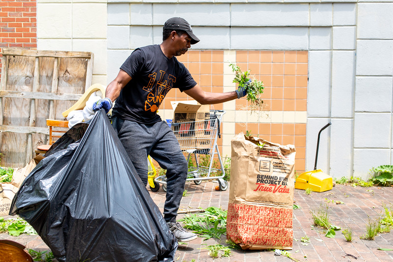 20190604_Germantown Clean up_Margo Reed Photo-15.jpg