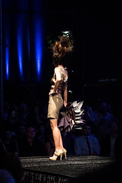 IIDA Couture 2014-312.jpg