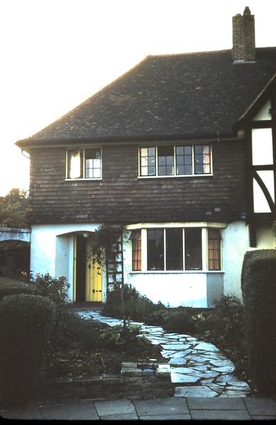 1959-11-12 (20) 21 Cornwood Close, Hampsted Gardens, London.JPG