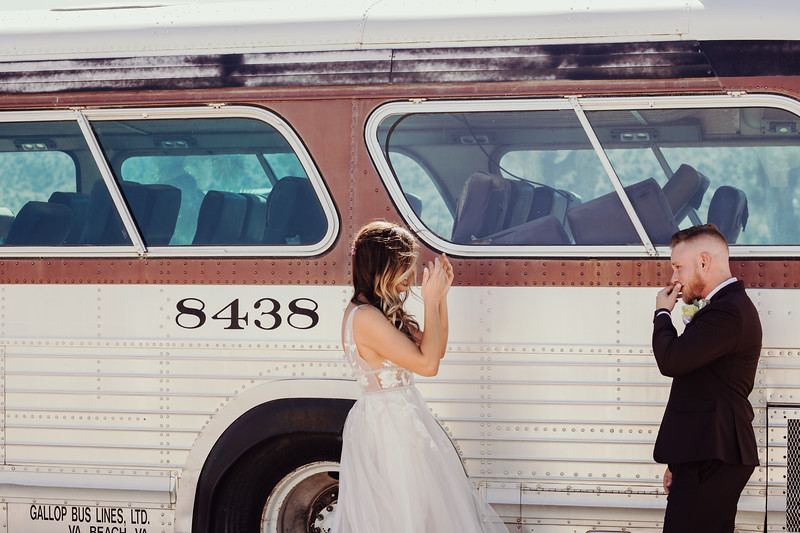 Elise&Michael_Wedding-Jenny_Rolapp_Photography-265.jpg