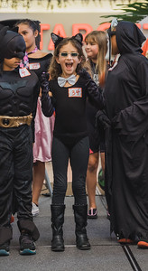 20151031_HALLOWEEN_FORT_LAUDERDALE (8 of 61)