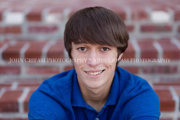 Caleb, Sr pics