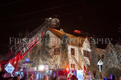 Wallington, NJ 97 Lester St. 12 Dec 18