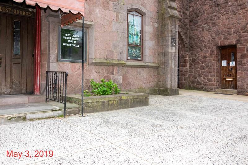 2019-05-03-1st United Methodist Church-003.jpg