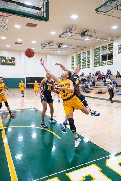 Basketball-W-2020-01-10-6593.jpg