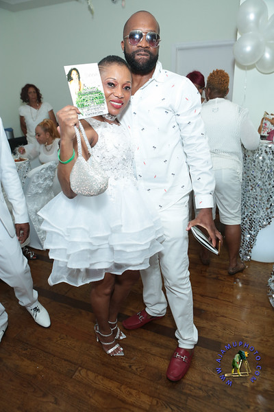 SHERRY SOUTHE WHITE PARTY  2019 re-237.jpg