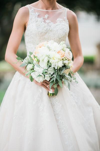 150626 Owen Wedding-0500.jpg