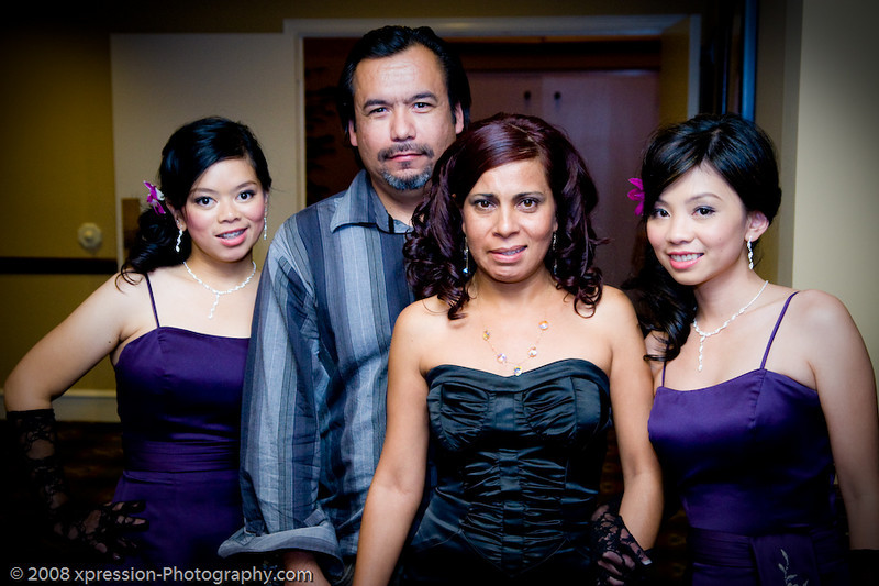 Angel & Jimmy's Wedding ~ Portraits_0087.jpg