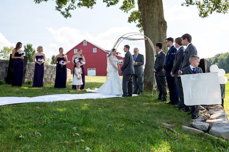 Tasha and Brandon Wedding-95.jpg