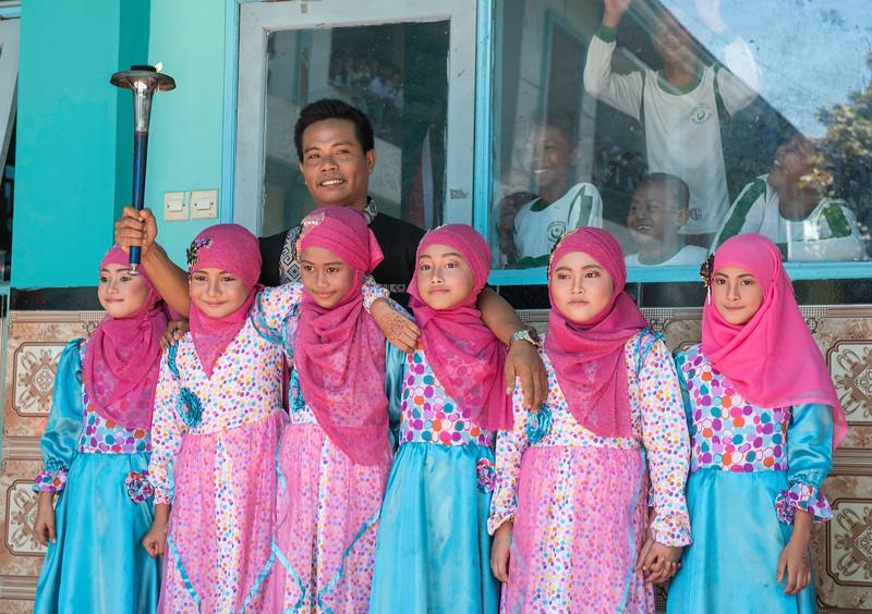 20170121_Peace Run Lombok_347.jpg