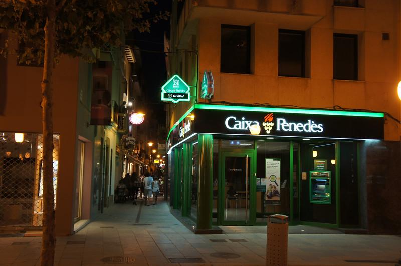 2011-08-658-Испания-Бланес.JPG