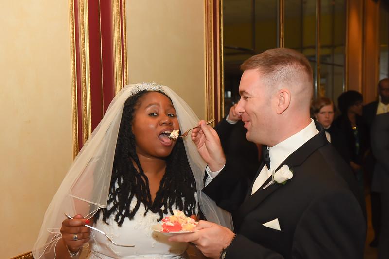 Ralph and Patricia Wedding-399.jpg