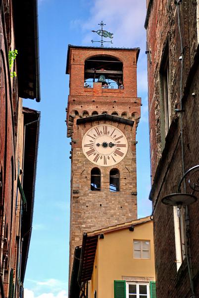 Lucca  12.JPG