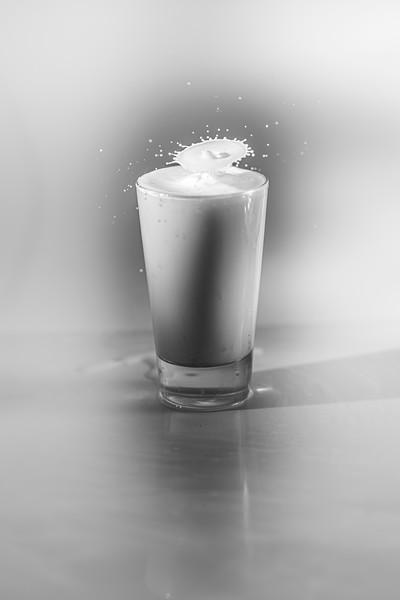 20200208-bw-milksplash-0033.jpg