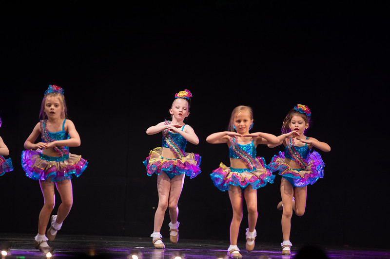 Dance Productions Recital 2019-86.jpg