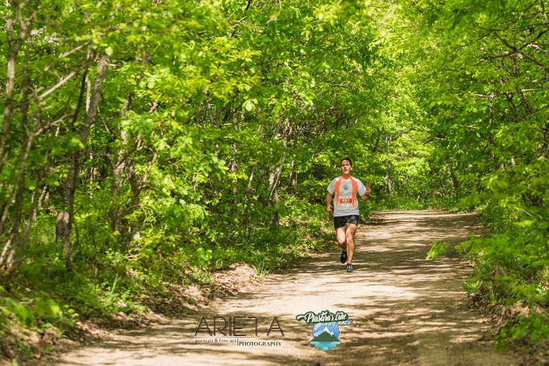 Plastiras Lake Trail Race 2018-Dromeis 10km-202.jpg