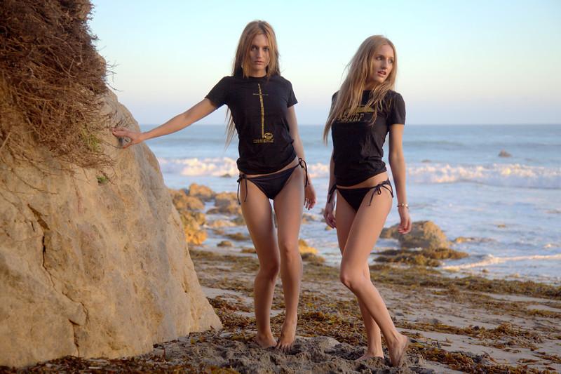 45surf bikini model swimsuit model hot pretty beauty hot 45 surf 042,.klkl,.,..jpg