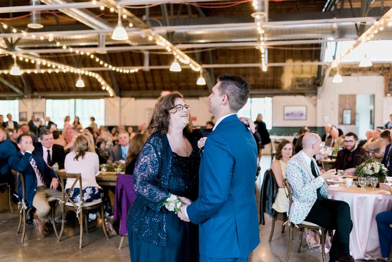 jamie-matt-wedding-at-packard-proving-grounds-intrigue-photography--602.jpg