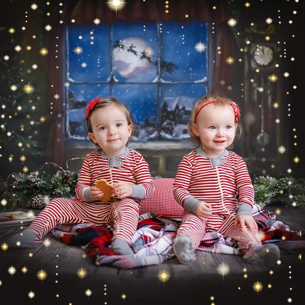 newport_babies_photography_headshots_ession-2298-1.jpg
