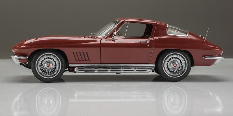 Motorbox-67-Corvette-6.jpg