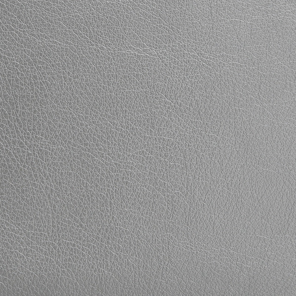 Leather-Pearlescent-Quartz.jpg
