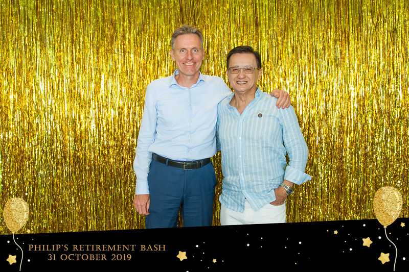 Philip's Retirement Bash-29.jpg